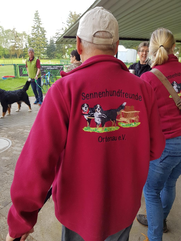 Zughundeprüfung_29_04_2018_029