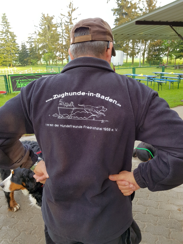 Zughundeprüfung_29_04_2018_030