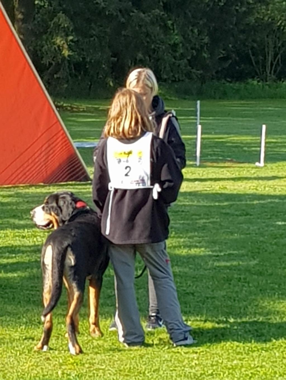Zughundeprüfung_29_04_2018_052