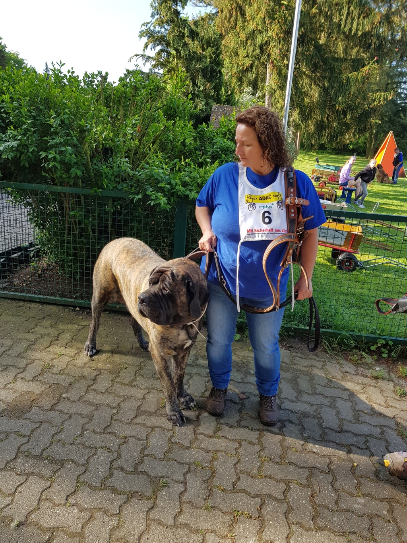 Zughundeprüfung_29_04_2018_071