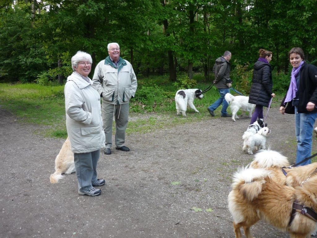 Ausflug Alltagsgruppe Tierpark Forst 05.13 028