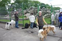 Ausflug Alltagsgruppe Tierpark Forst 05.13 019