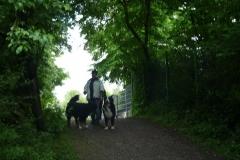 Ausflug Alltagsgruppe Tierpark Forst 05.13 022