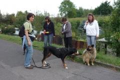 Alltagsgruppe Ausflug Oberwald 001