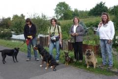 Alltagsgruppe Ausflug Oberwald 003