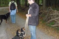 Alltagsgruppe Ausflug Oberwald 014