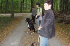Alltagsgruppe Ausflug Oberwald 015