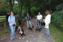 Alltagsgruppe Ausflug Oberwald 020