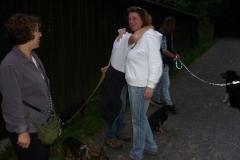 Alltagsgruppe Ausflug Oberwald 023