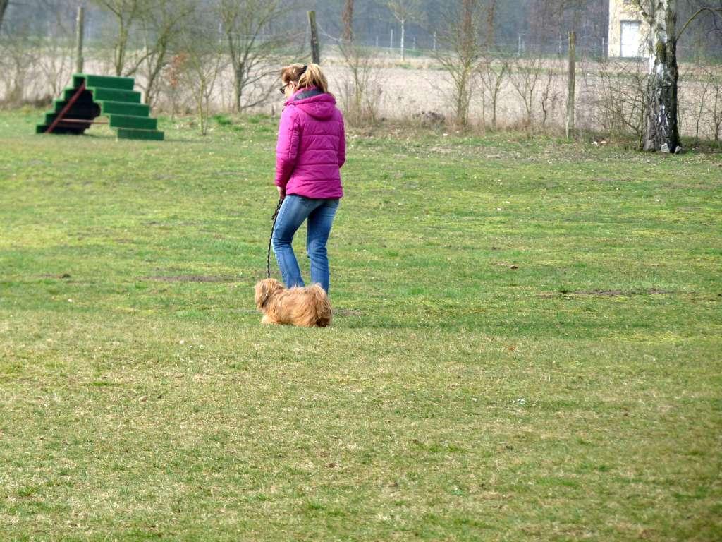 BH_Pruefung_2015_03_21_15