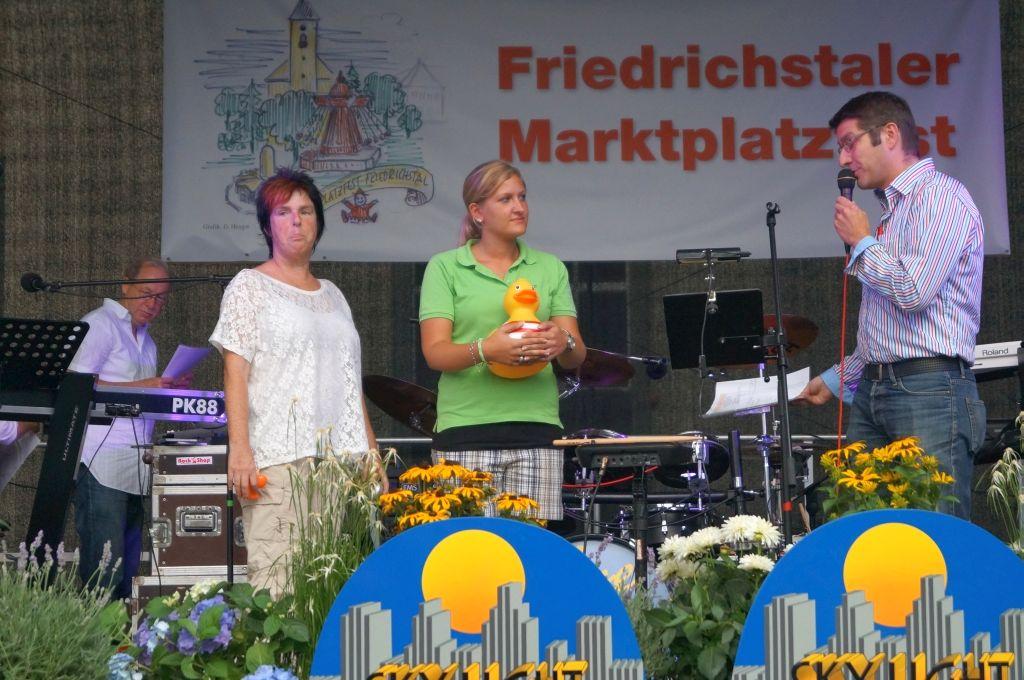 Marktplatz_146