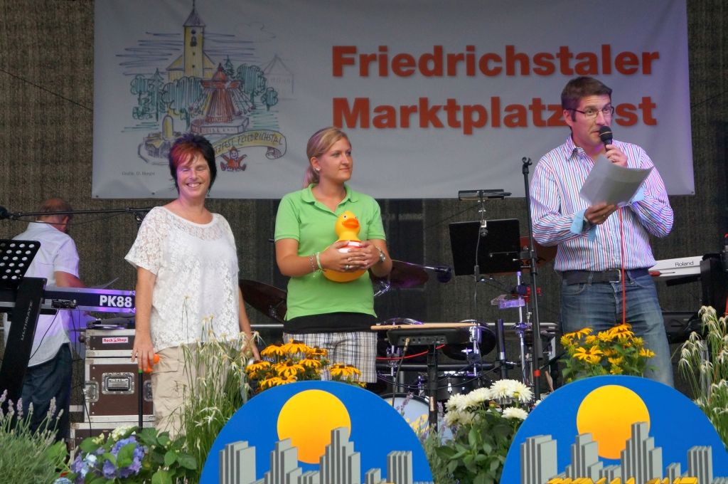 Marktplatz_147