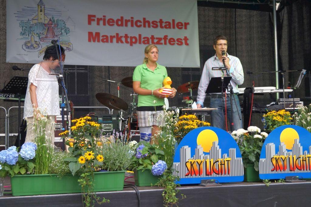 Marktplatz_150