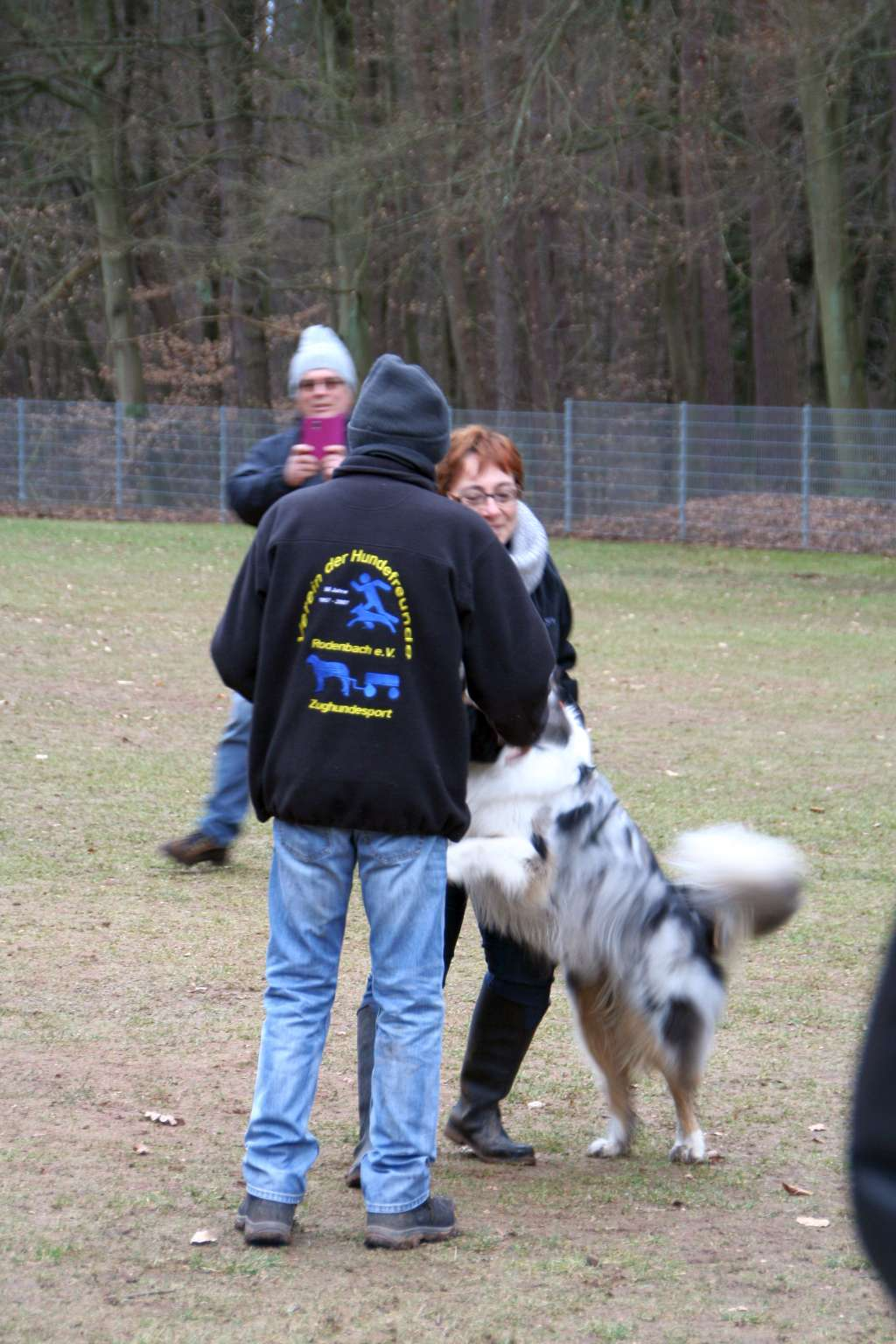 Geschicklichkeitspruefung_VdH_Rodenbach_2015_03_01_094
