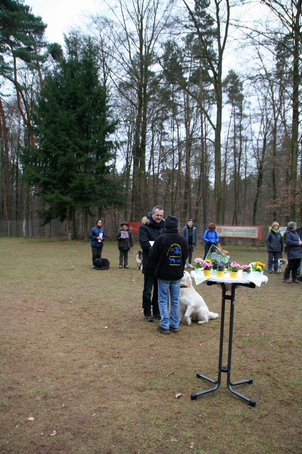 Geschicklichkeitspruefung_VdH_Rodenbach_2015_03_01_096