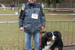 Geschicklichkeitspruefung_VdH_Rodenbach_2015_03_01_002