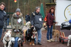 Geschicklichkeitspruefung_VdH_Rodenbach_2015_03_01_021