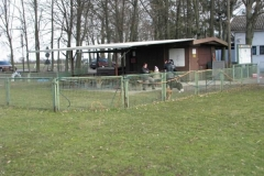 Hundeplatz1