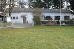 Vereinsheim1
