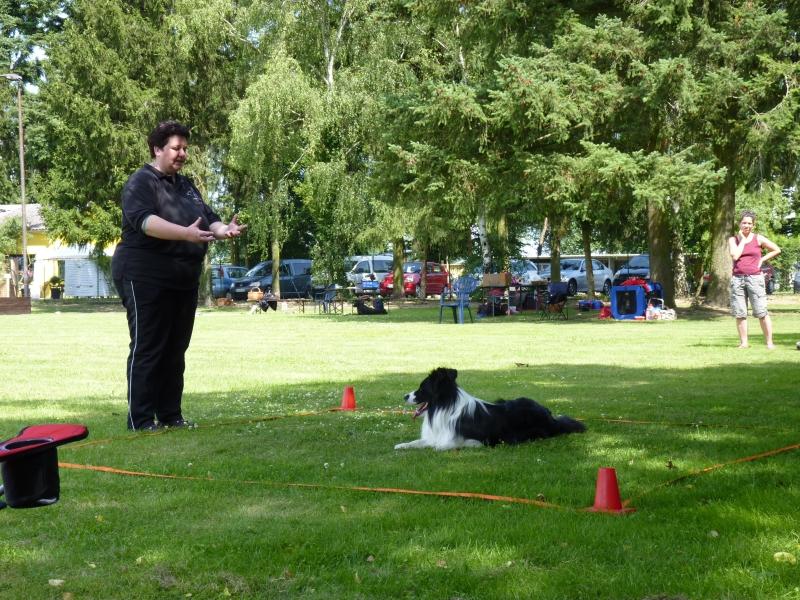 Obedience_Seminar_2012_44