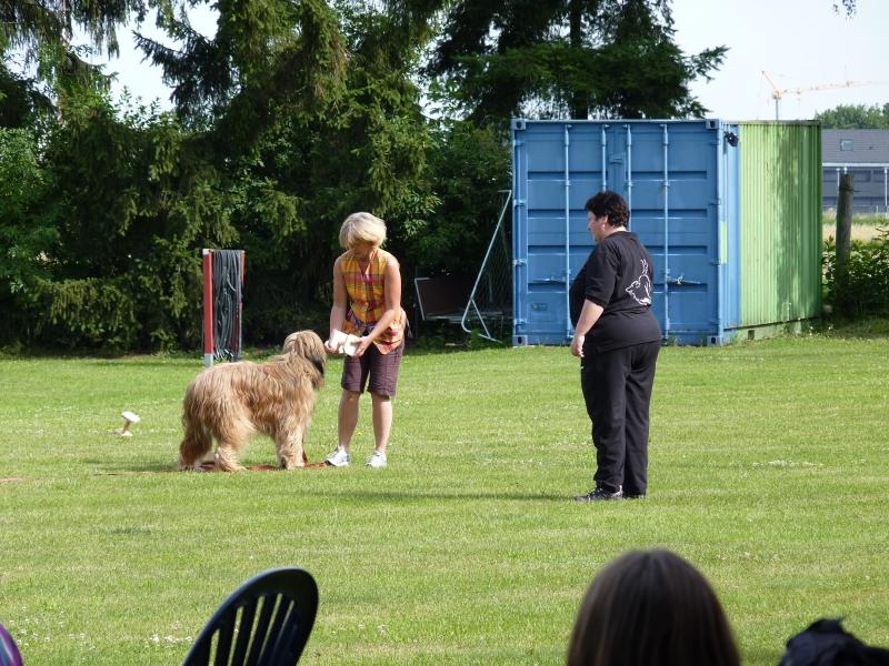 Obedience_Seminar_2012_64