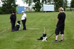 Obedience_Seminar_2012_27