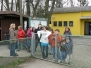 Ostern April 2010