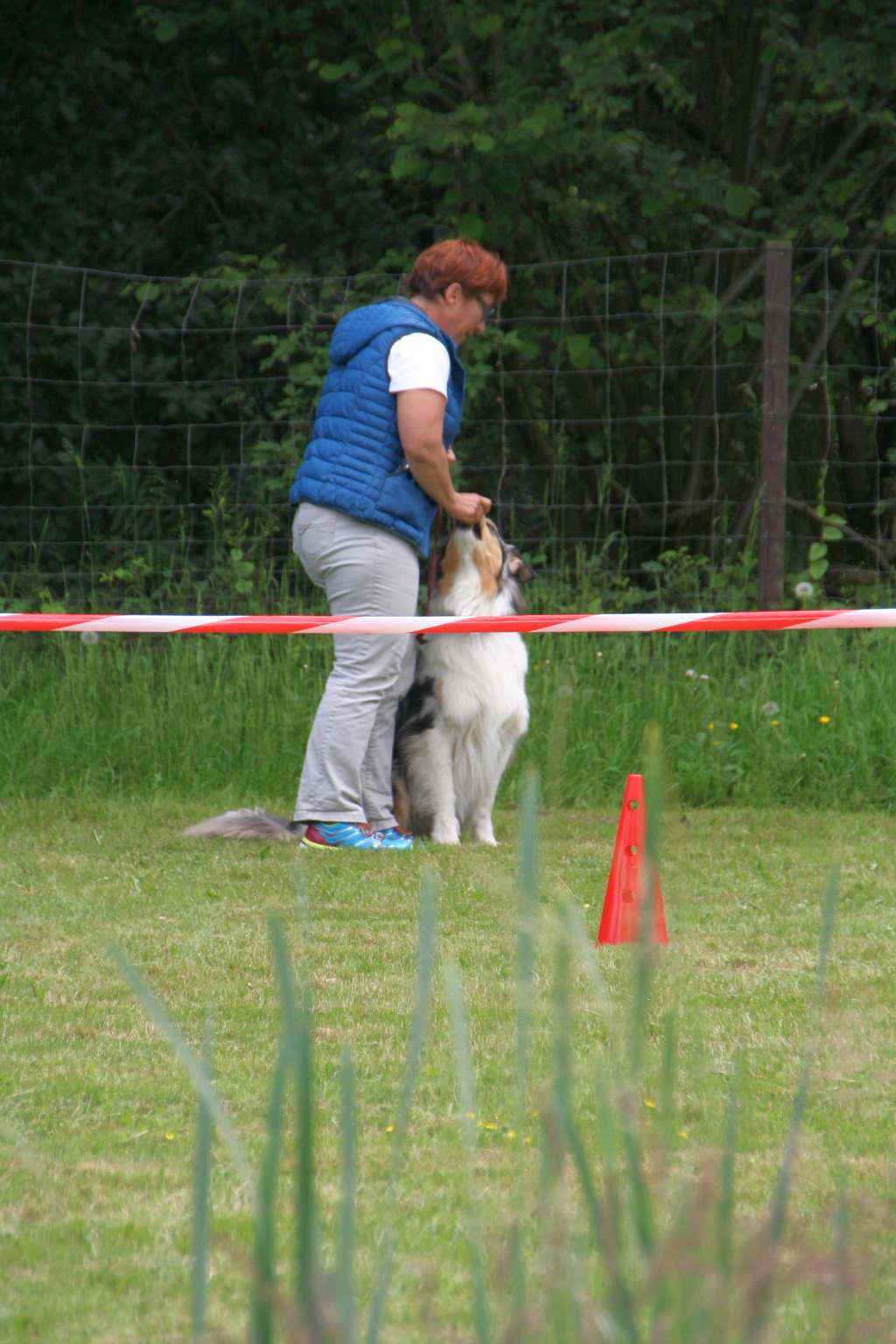 Rally_Obedience_Yvonne_2015_05_17_03