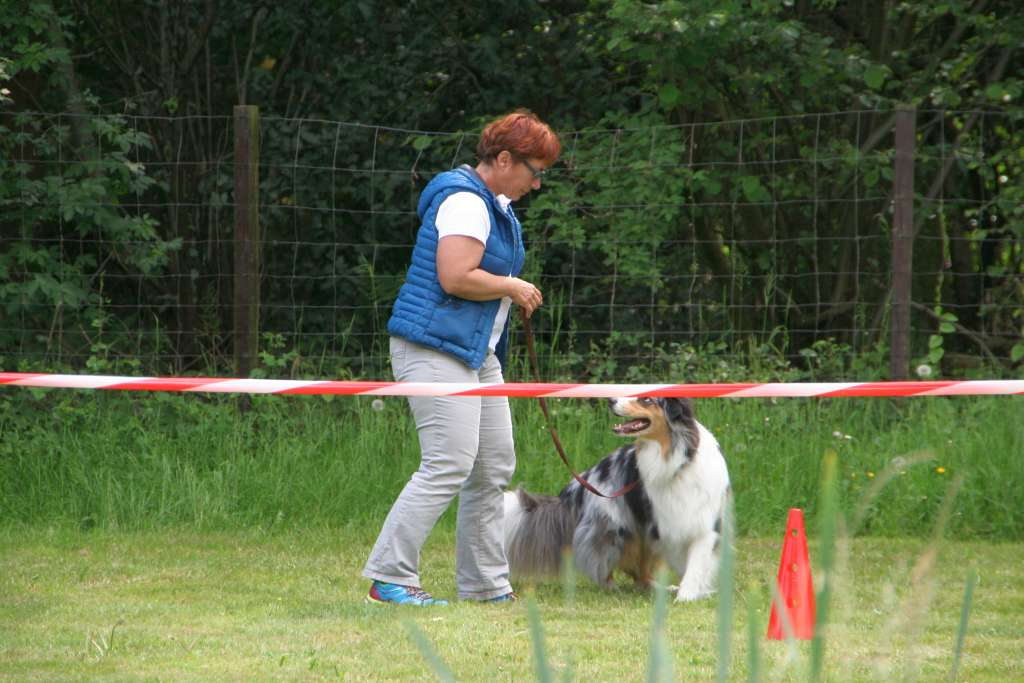 Rally_Obedience_Yvonne_2015_05_17_04