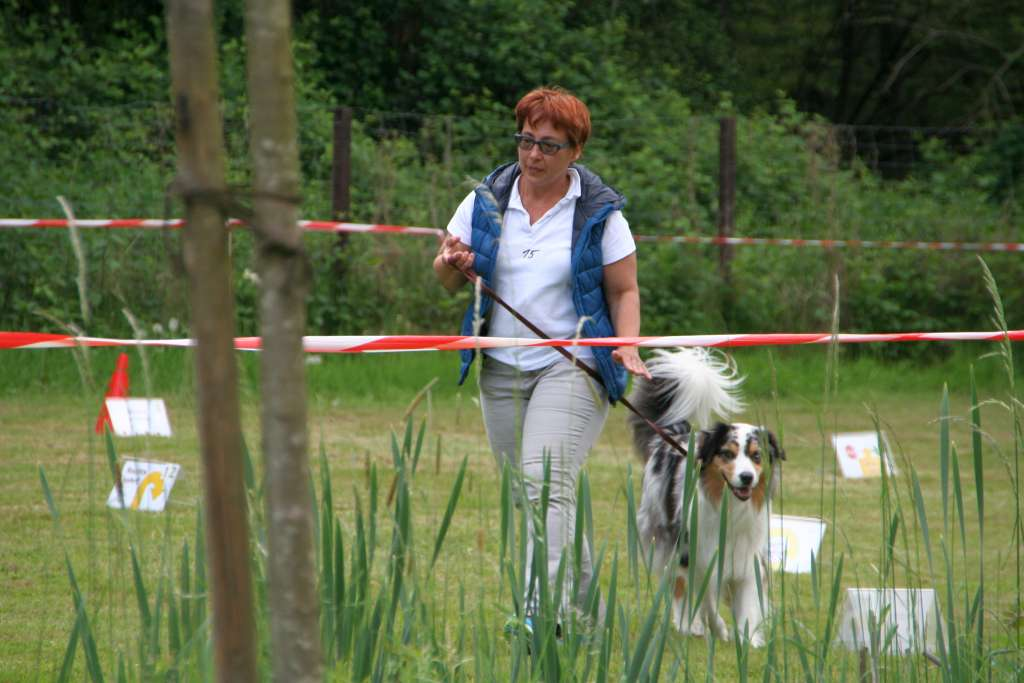 Rally_Obedience_Yvonne_2015_05_17_16