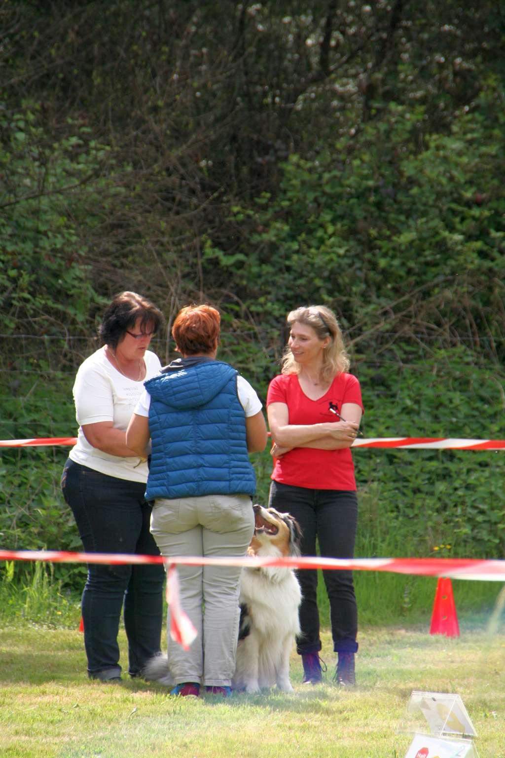 Rally_Obedience_Yvonne_2015_05_17_19