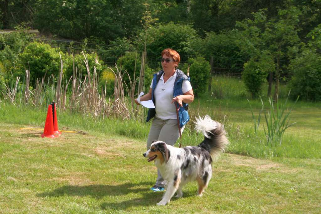 Rally_Obedience_Yvonne_2015_05_17_21