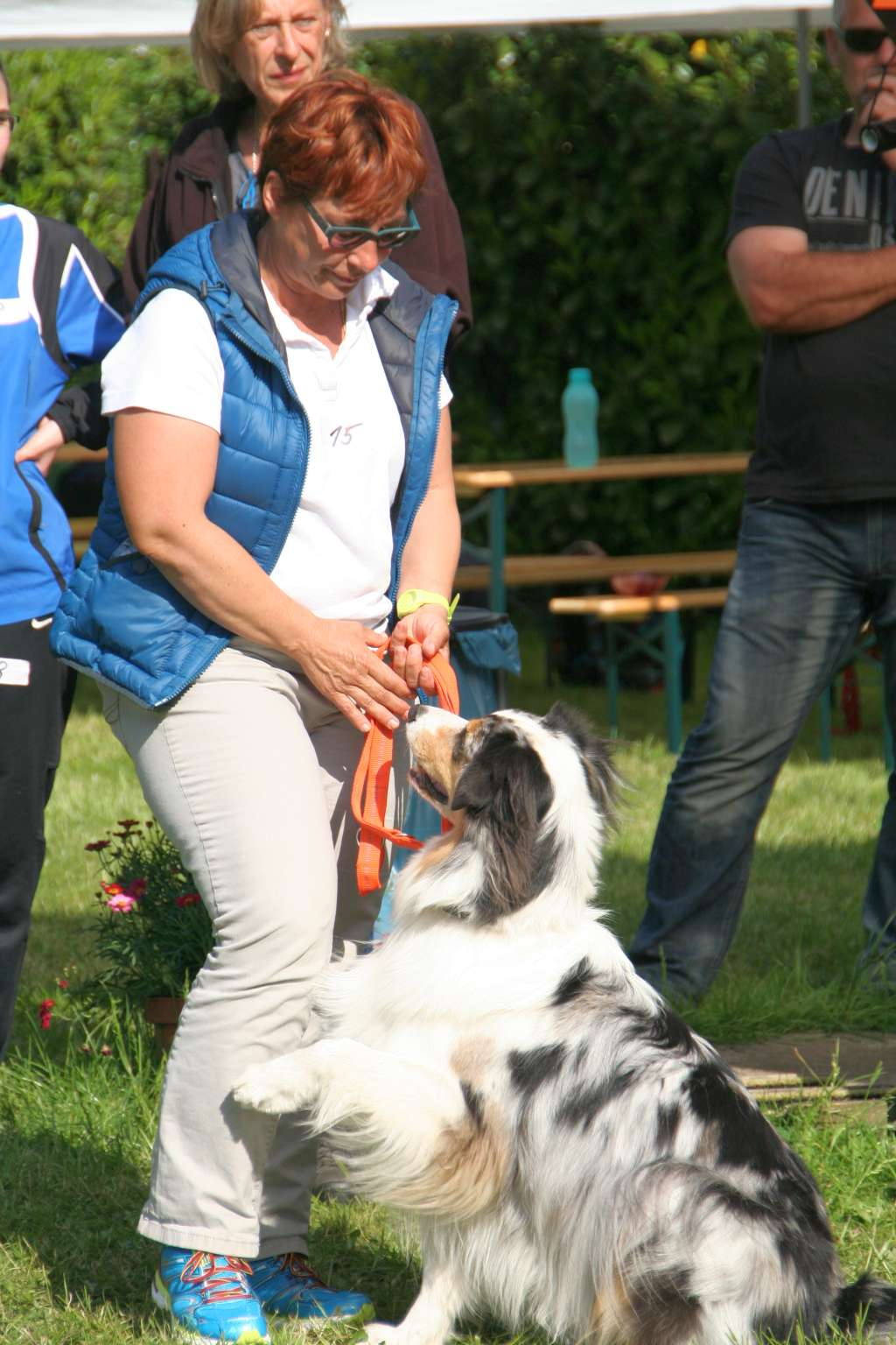 Rally_Obedience_Yvonne_2015_05_17_22