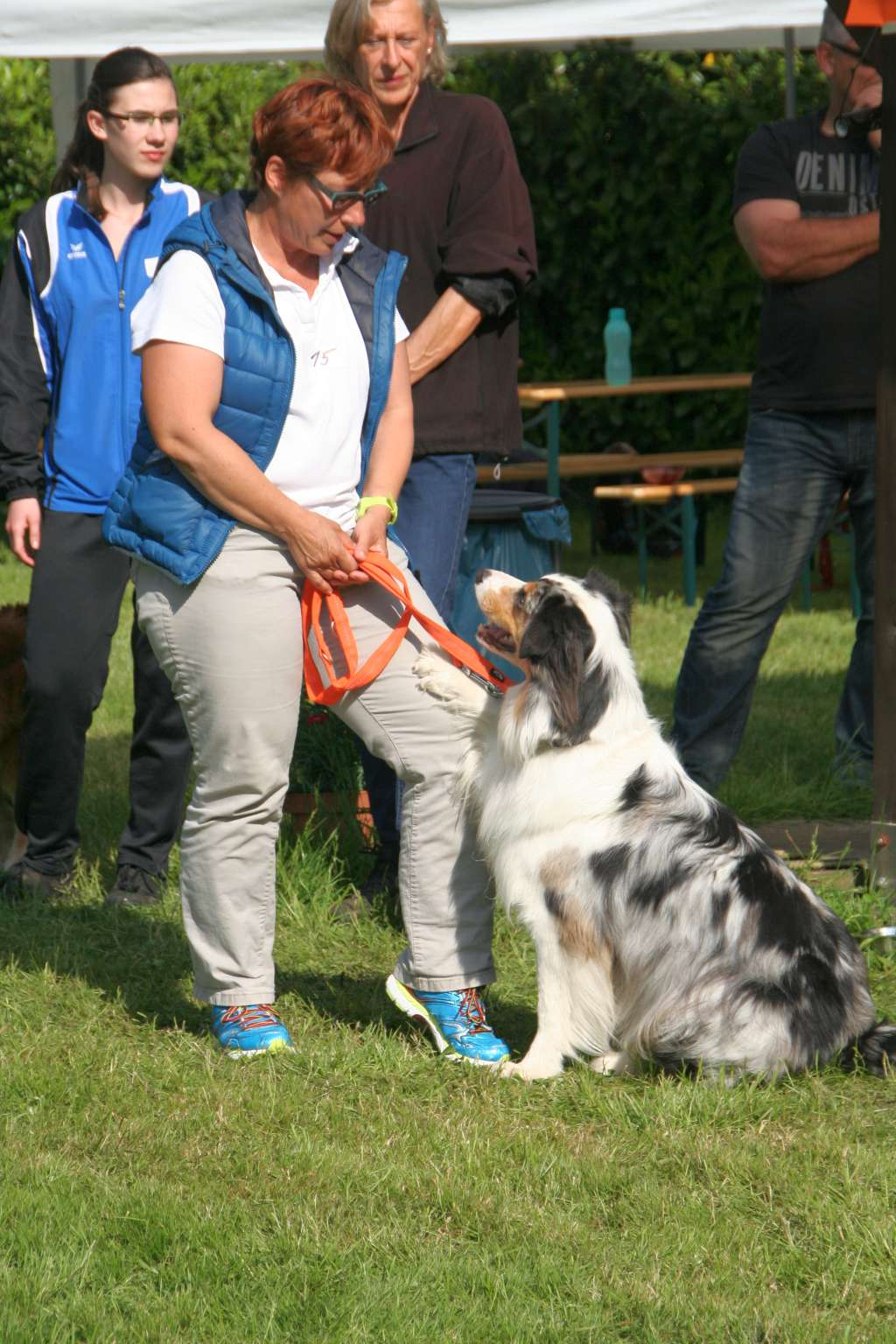 Rally_Obedience_Yvonne_2015_05_17_23