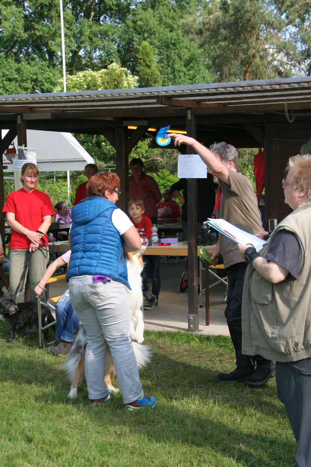 Rally_Obedience_Yvonne_2015_05_17_27