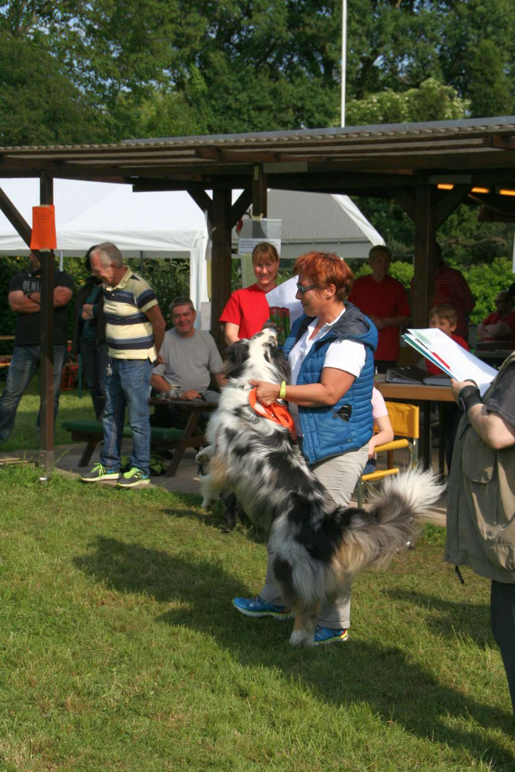Rally_Obedience_Yvonne_2015_05_17_31