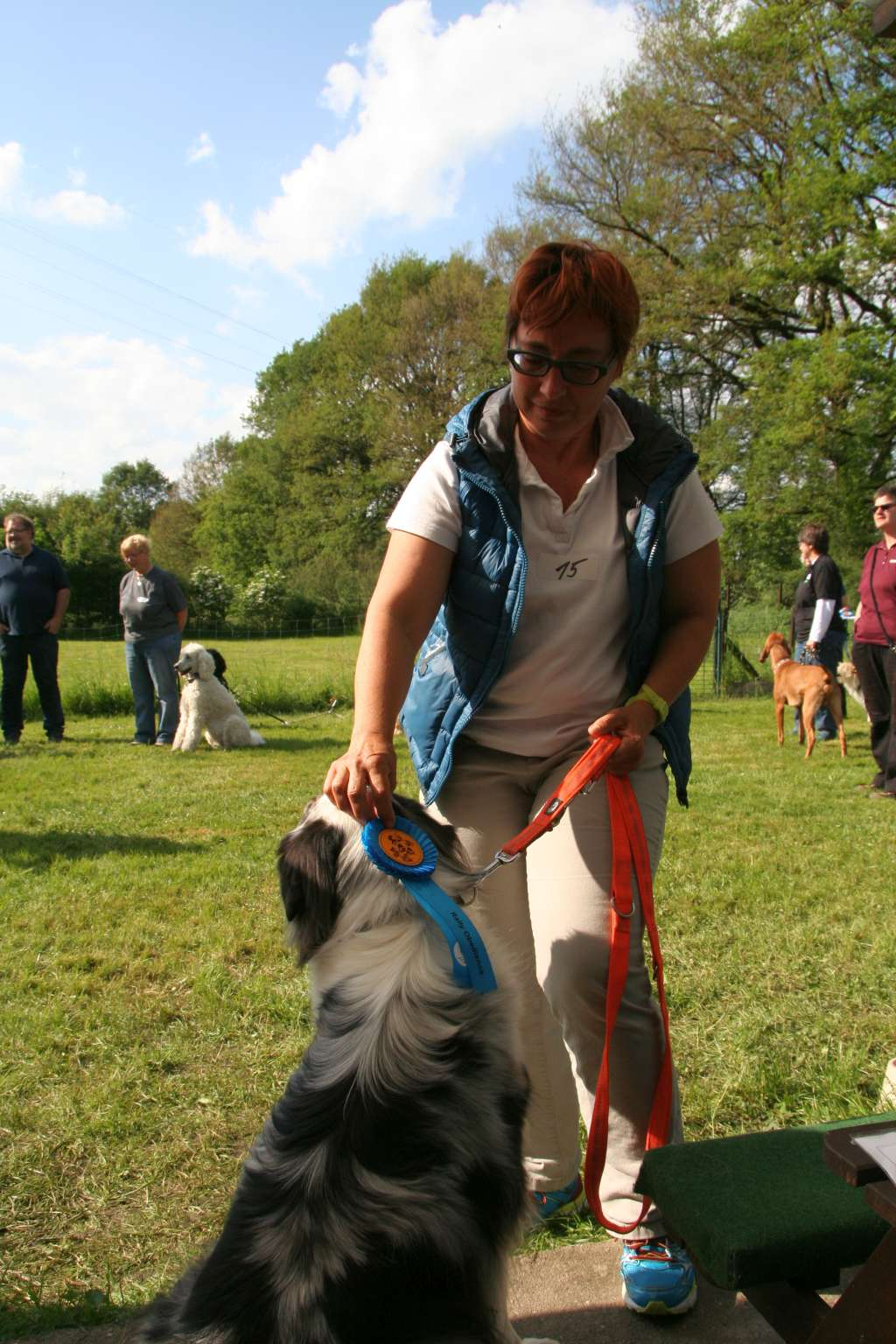 Rally_Obedience_Yvonne_2015_05_17_33