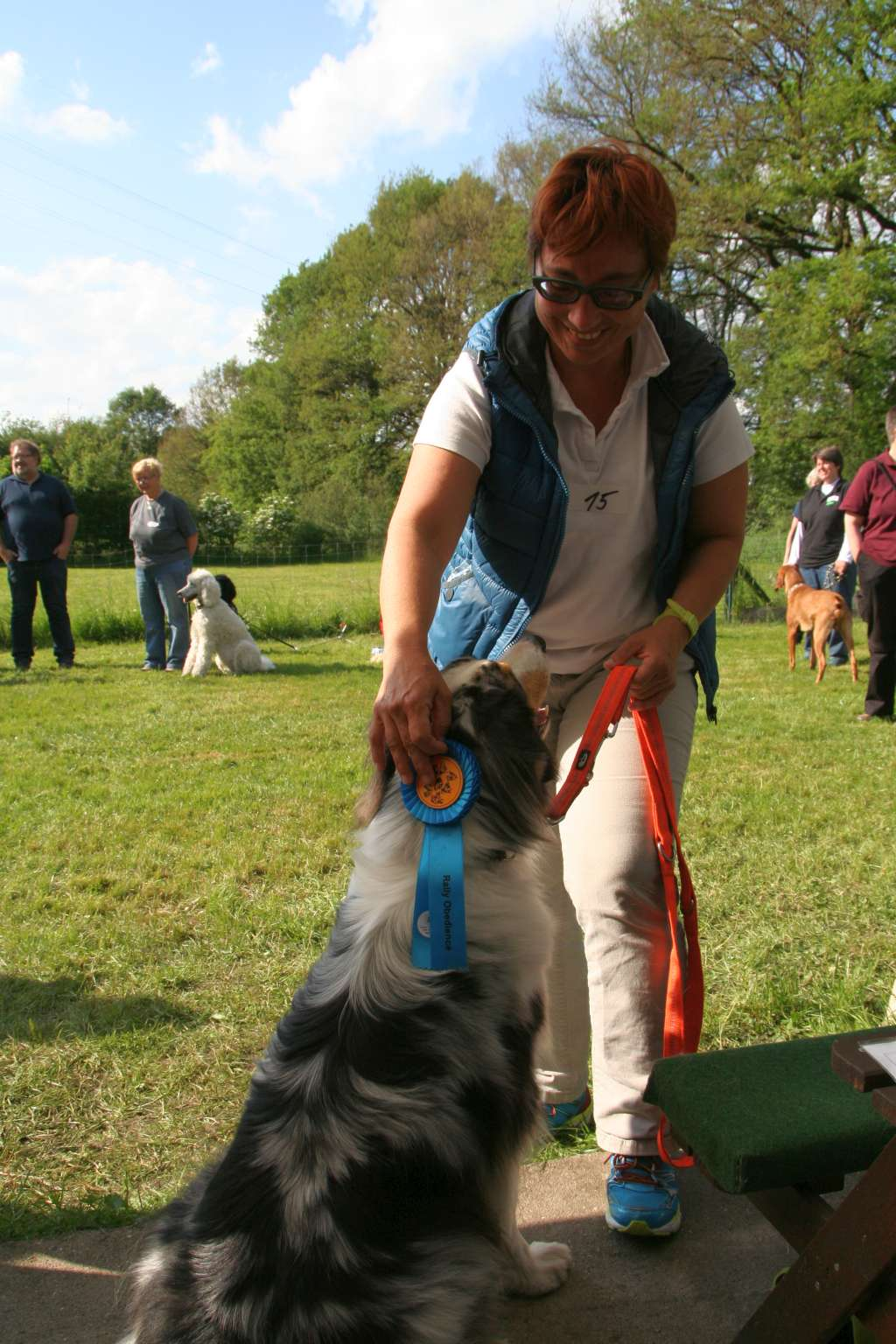 Rally_Obedience_Yvonne_2015_05_17_34