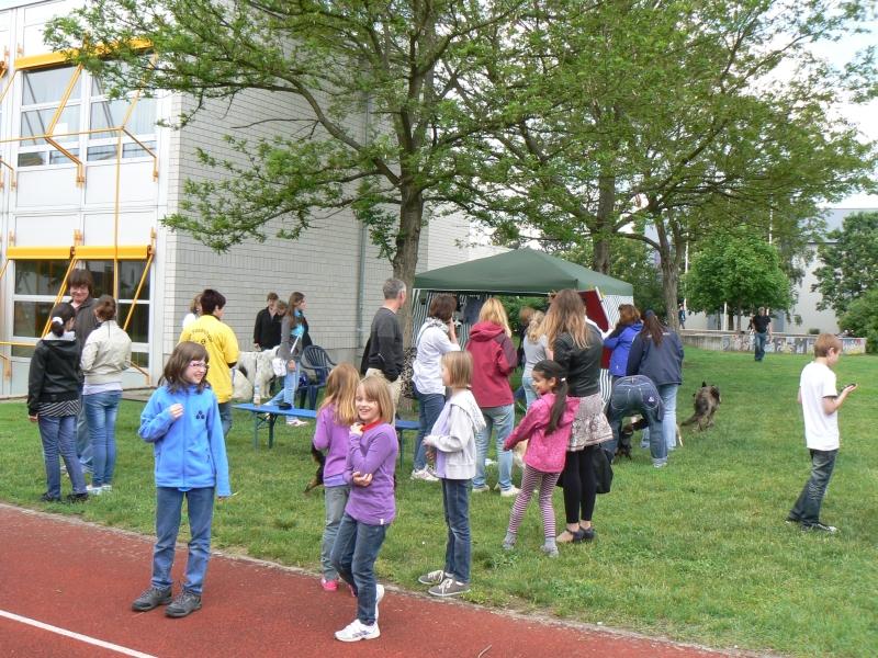 Schulfest2012_06