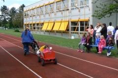 Schulfest2012_10
