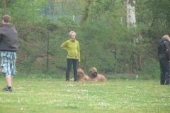 Seminar_Rudelchef_1_04.04.2014_22