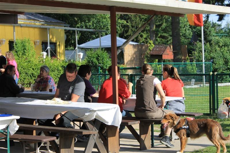 Sommerfest_2012_064