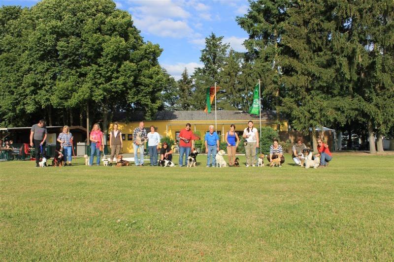 Sommerfest_2012_076
