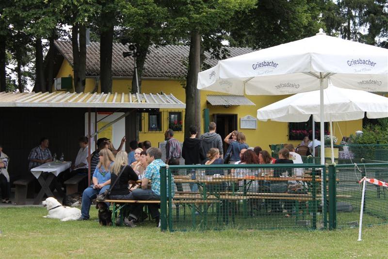 Sommerfest_2012_092