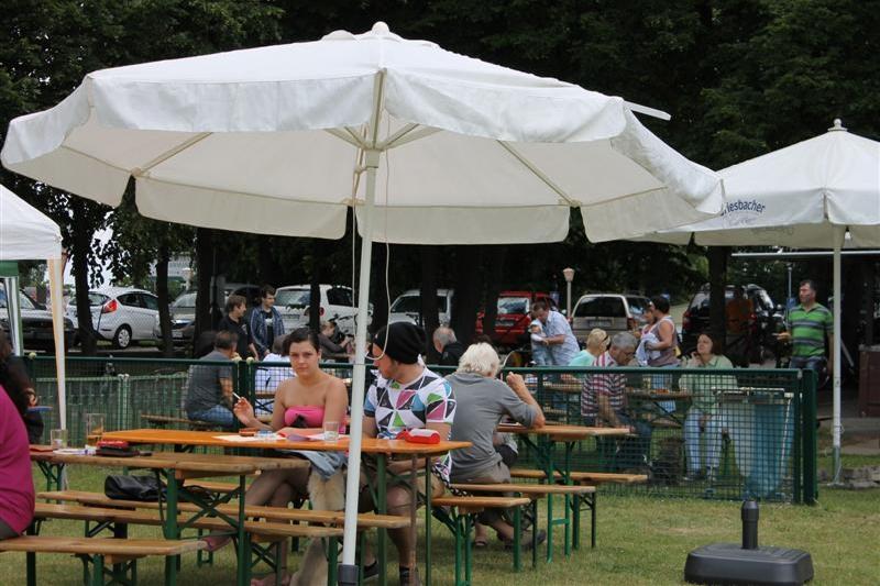 Sommerfest_2012_093