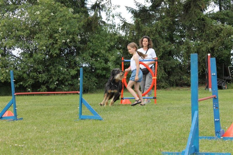 Sommerfest_2012_104
