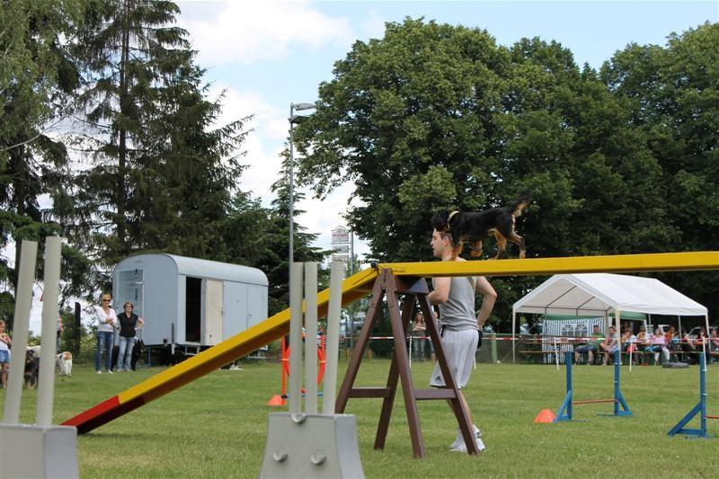 Sommerfest_2012_113