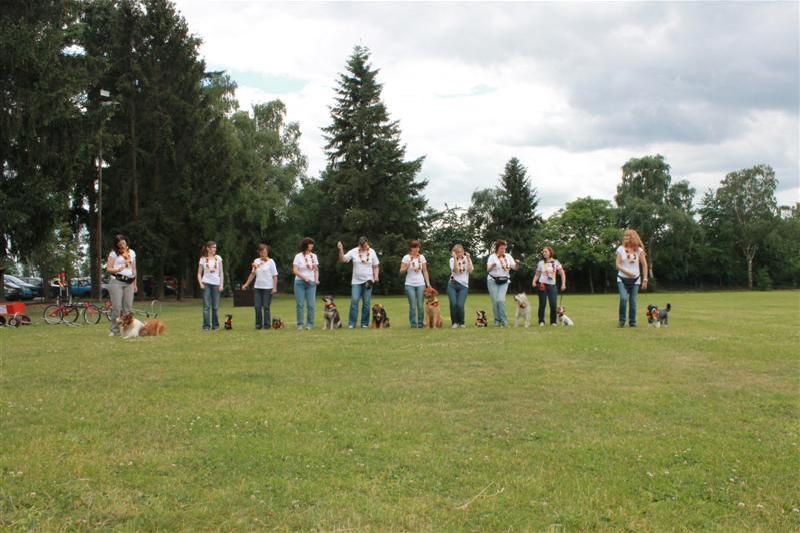 Sommerfest_2012_157