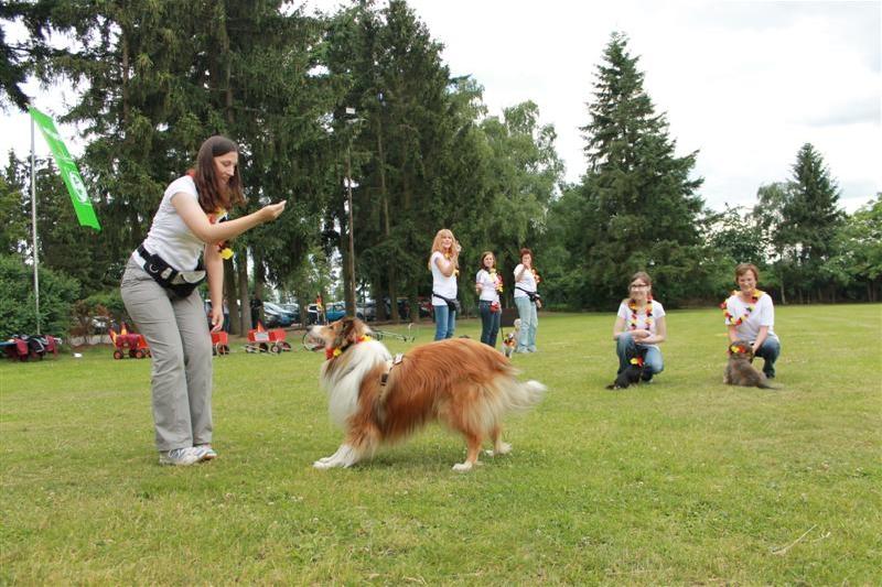 Sommerfest_2012_159