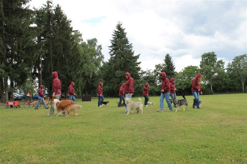 Sommerfest_2012_167